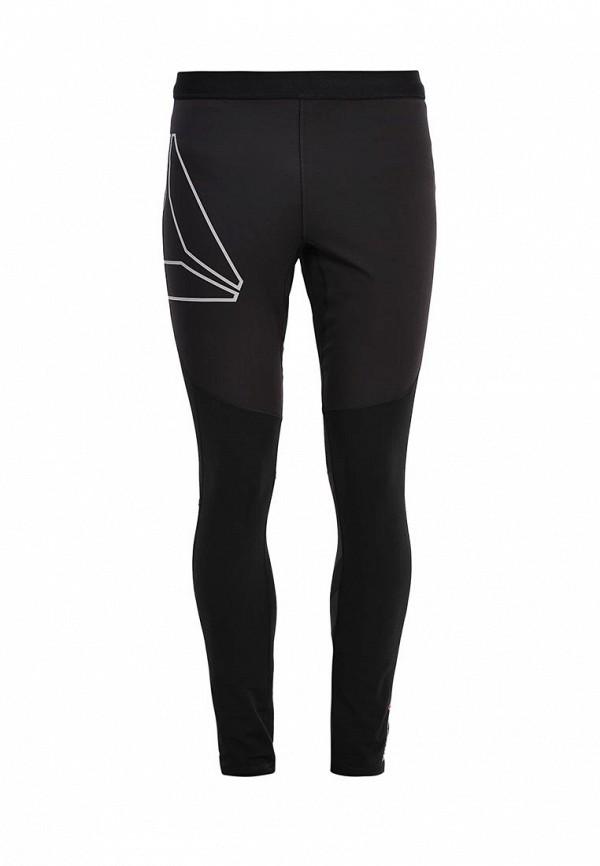 Мужские спортивные брюки Reebok (Рибок) S94238