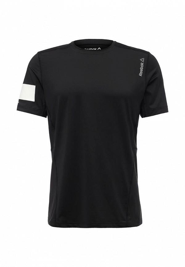 Спортивная футболка Reebok (Рибок) AA8184