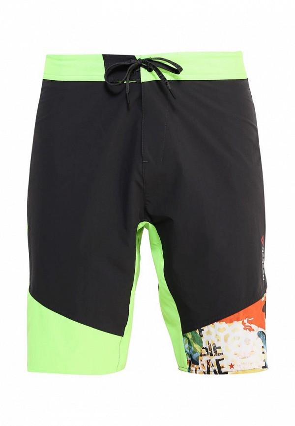 Мужские шорты для плавания Reebok (Рибок) AI1664