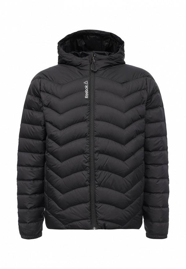 Купить Куртку Классика