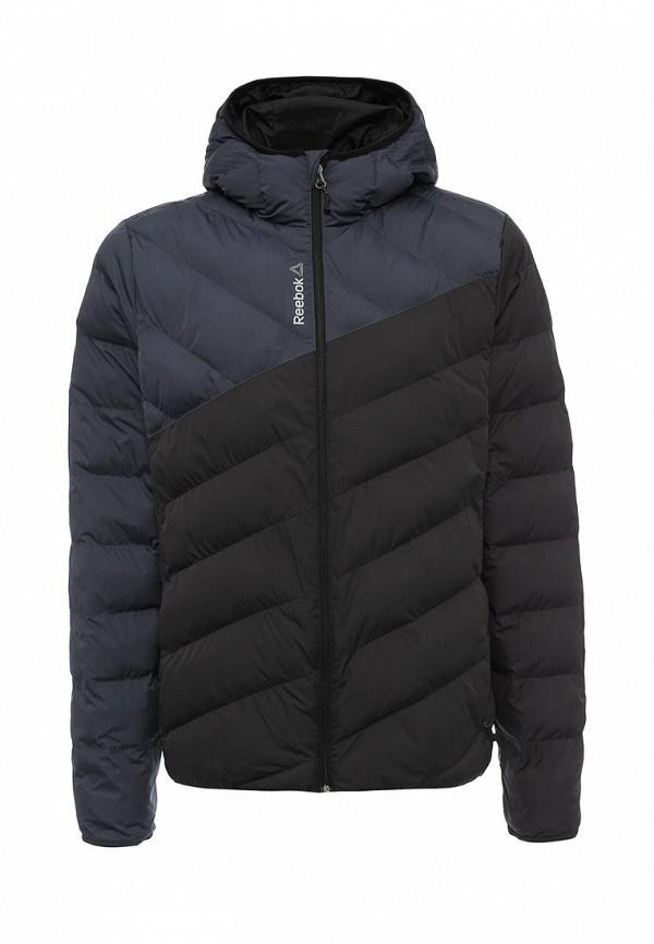 Куртка утепленная Reebok AX9024
