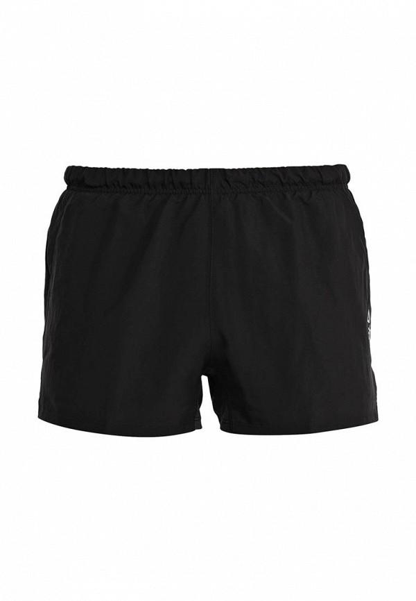 Мужские спортивные шорты Reebok (Рибок) AX9814