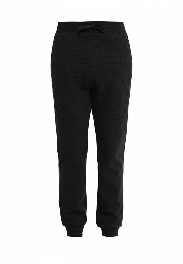 Мужские спортивные брюки Reebok (Рибок) AY1885