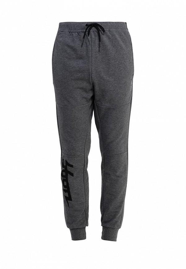 Мужские спортивные брюки Reebok (Рибок) AY2252