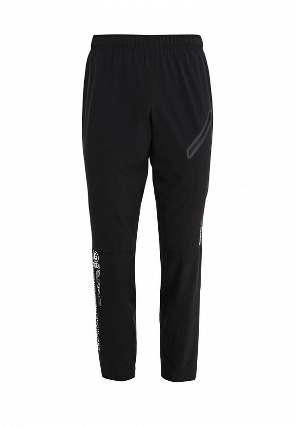 Мужские спортивные брюки Reebok (Рибок) AX9458