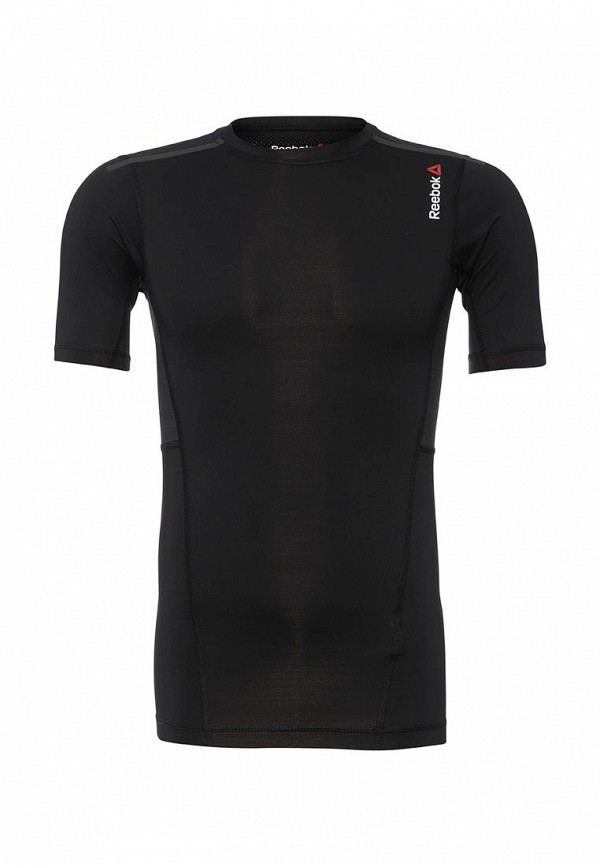Спортивная футболка Reebok (Рибок) AZ1639