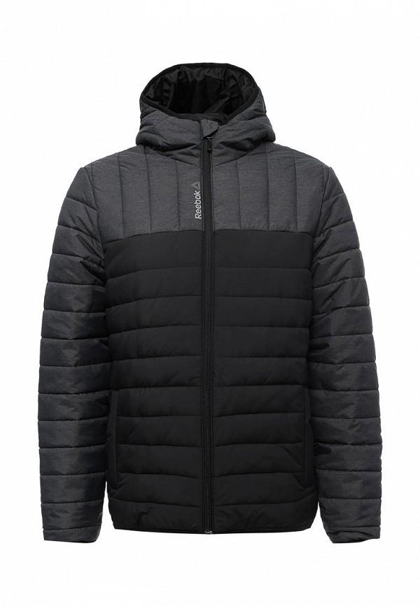 Куртка утепленная Reebok Reebok RE160EMUPN34