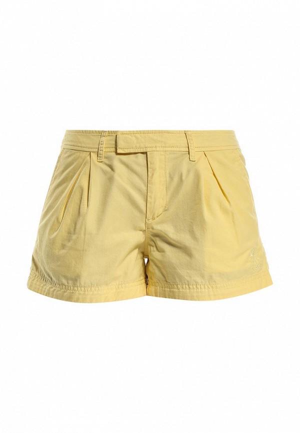 Женские спортивные брюки Reebok (Рибок) S01570