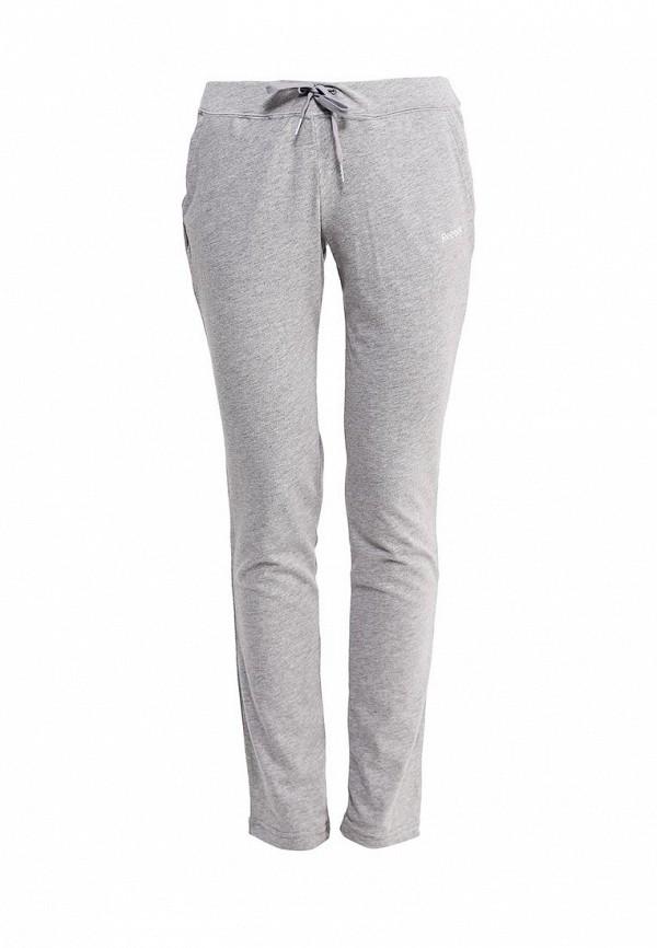 Женские спортивные брюки Reebok (Рибок) B86729