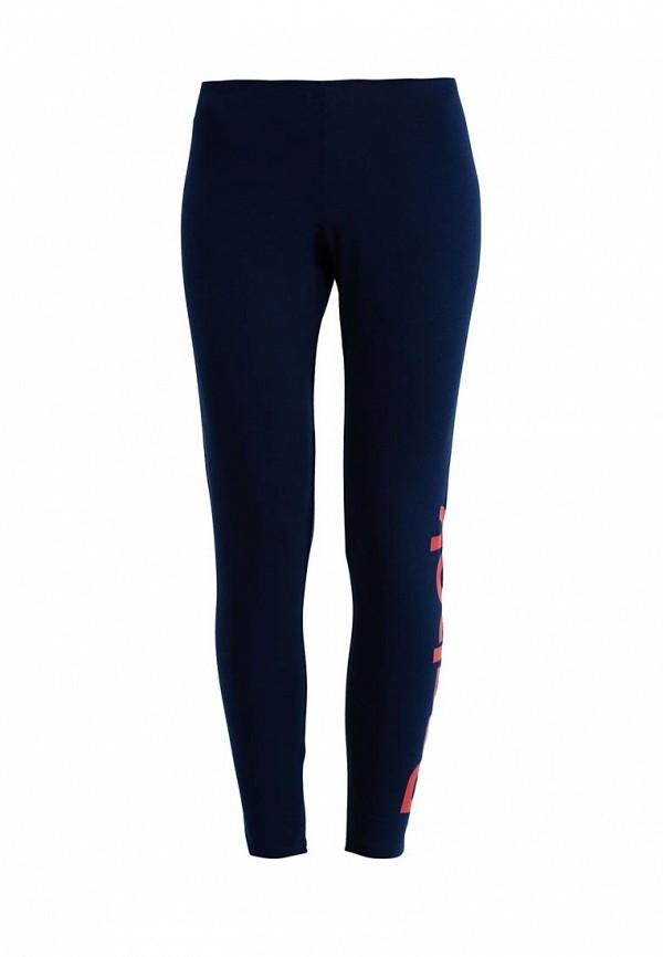 Женские спортивные брюки Reebok (Рибок) Z89829