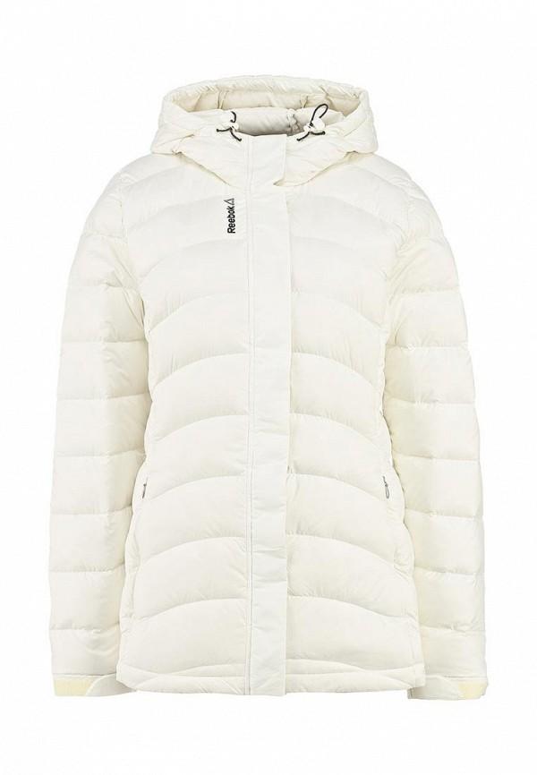 Куртка Reebok (Рибок) Z89260
