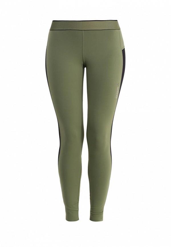 Женские спортивные брюки Reebok (Рибок) AJ1136