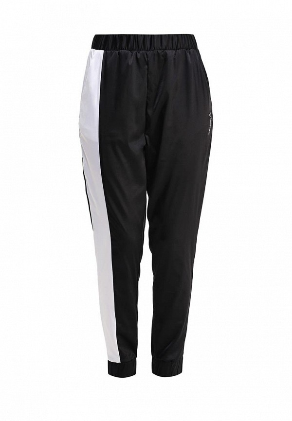Женские спортивные брюки Reebok (Рибок) AJ2528