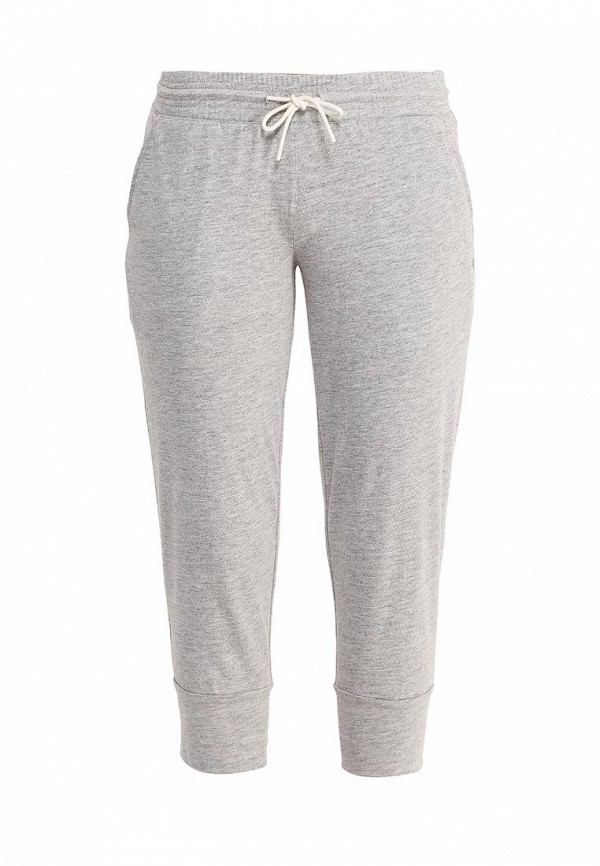 Женские спортивные брюки Reebok (Рибок) AJ2740