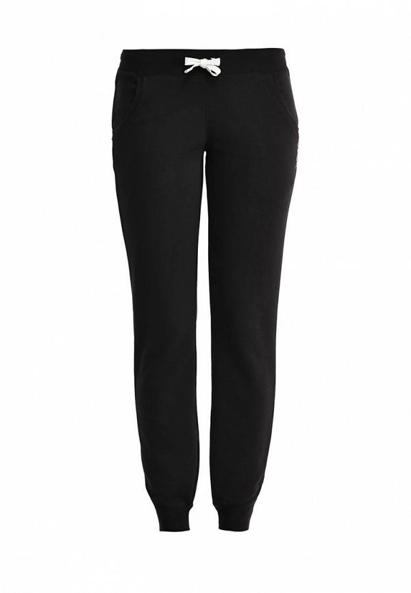 Женские спортивные брюки Reebok (Рибок) AJ2787