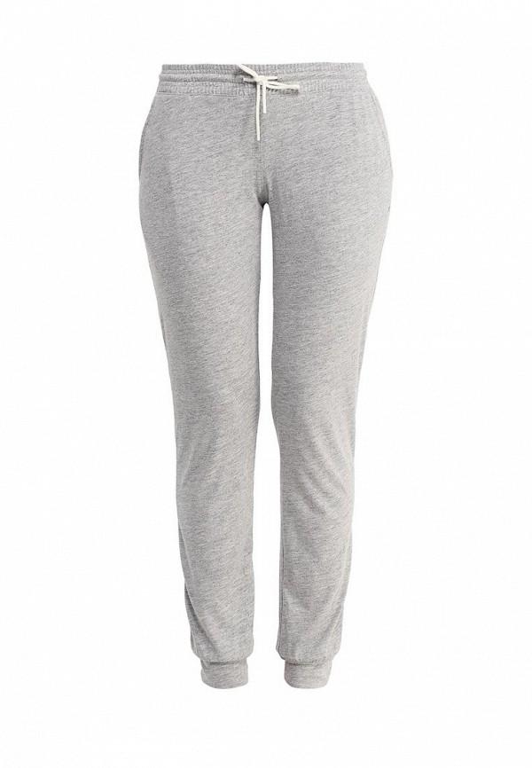 Женские спортивные брюки Reebok (Рибок) AJ2790