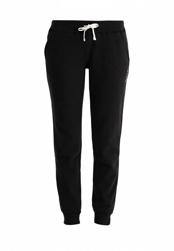 Женские спортивные брюки Reebok (Рибок) AJ3204