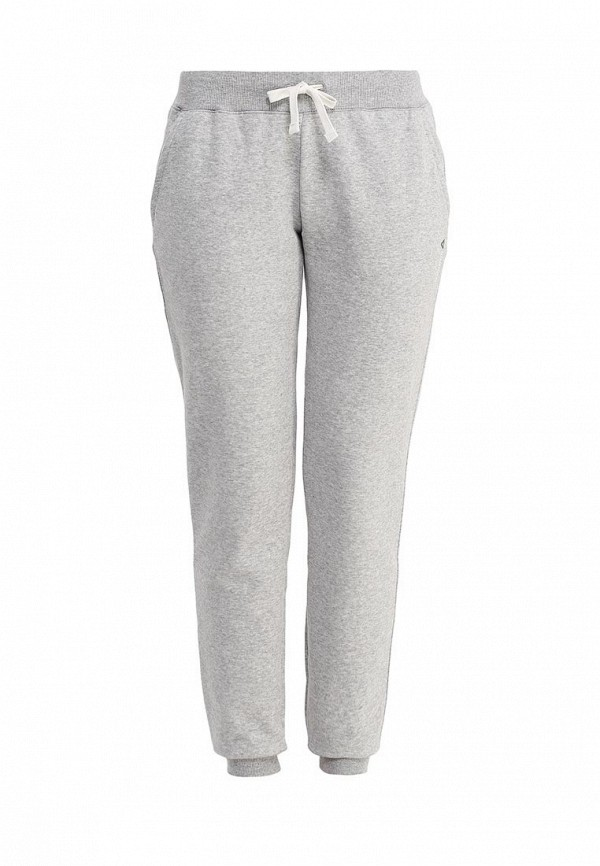 Женские спортивные брюки Reebok (Рибок) AJ3205