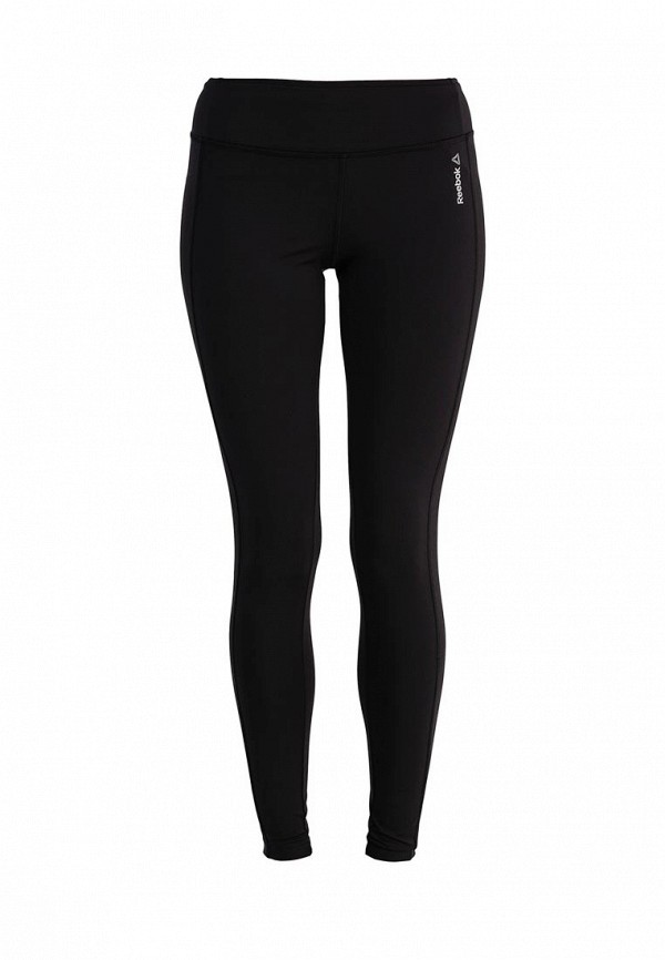 Женские спортивные брюки Reebok (Рибок) AJ3476
