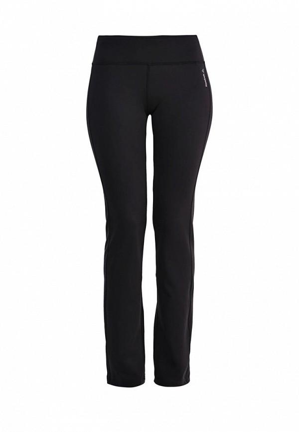 Женские спортивные брюки Reebok (Рибок) AJ3494