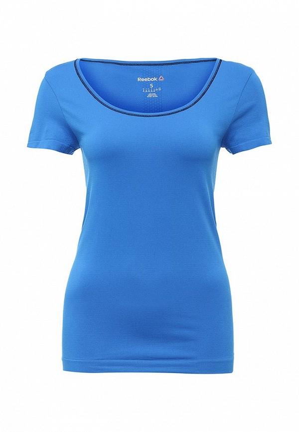 Спортивная футболка Reebok (Рибок) AJ3546