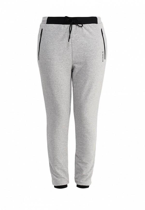 Женские спортивные брюки Reebok (Рибок) AJ7410
