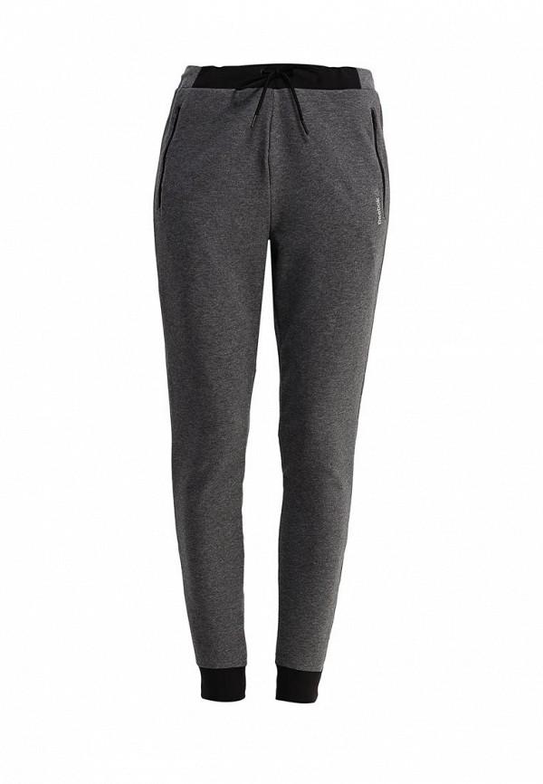 Женские спортивные брюки Reebok (Рибок) AJ7411