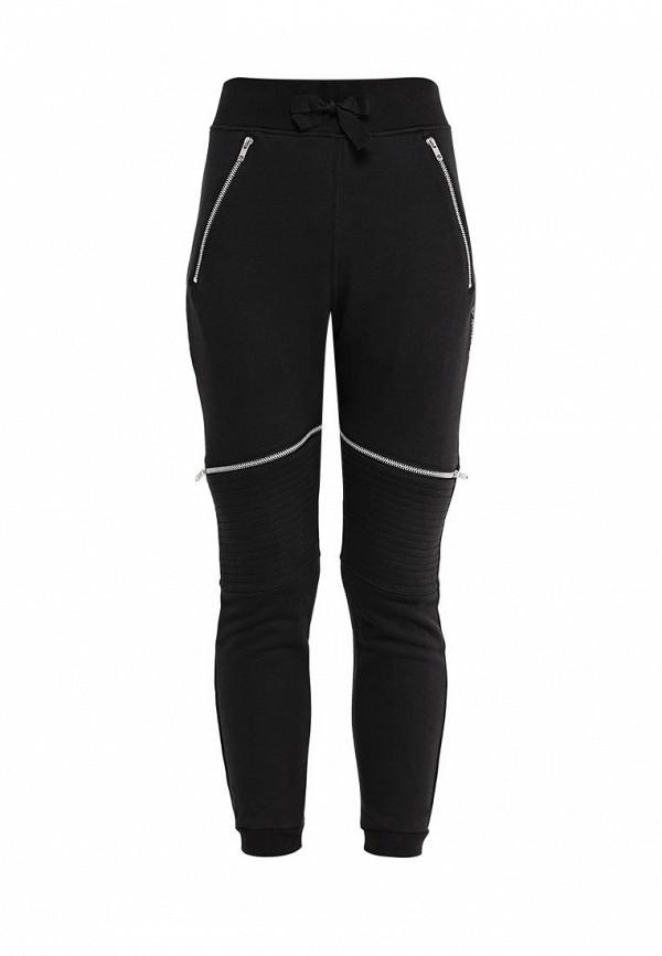 Женские спортивные брюки Reebok (Рибок) AY0912
