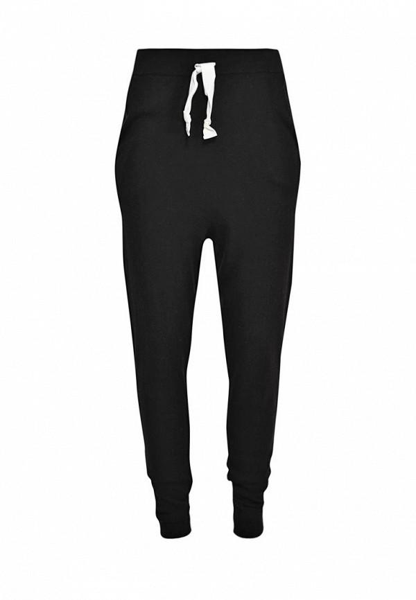 Женские спортивные брюки Reebok (Рибок) S93815