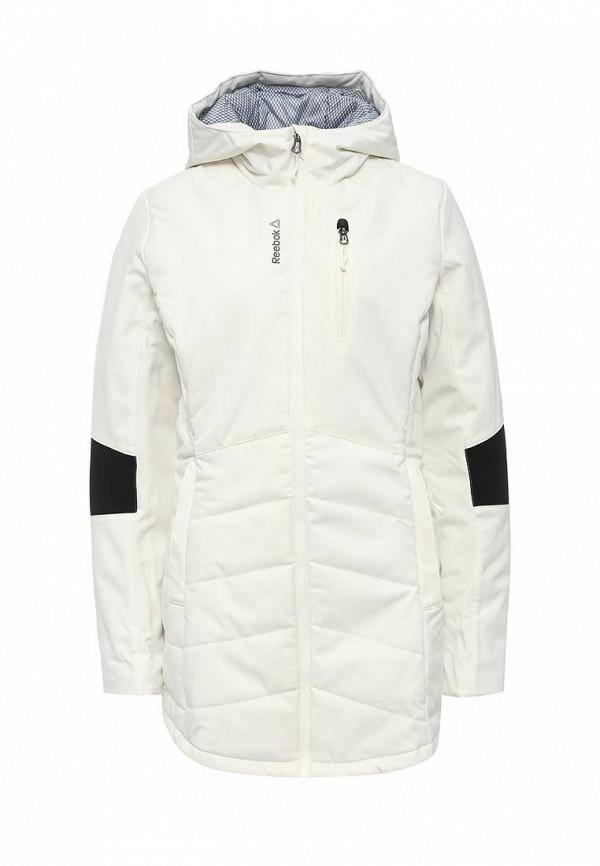 Куртка Reebok (Рибок) AX9150