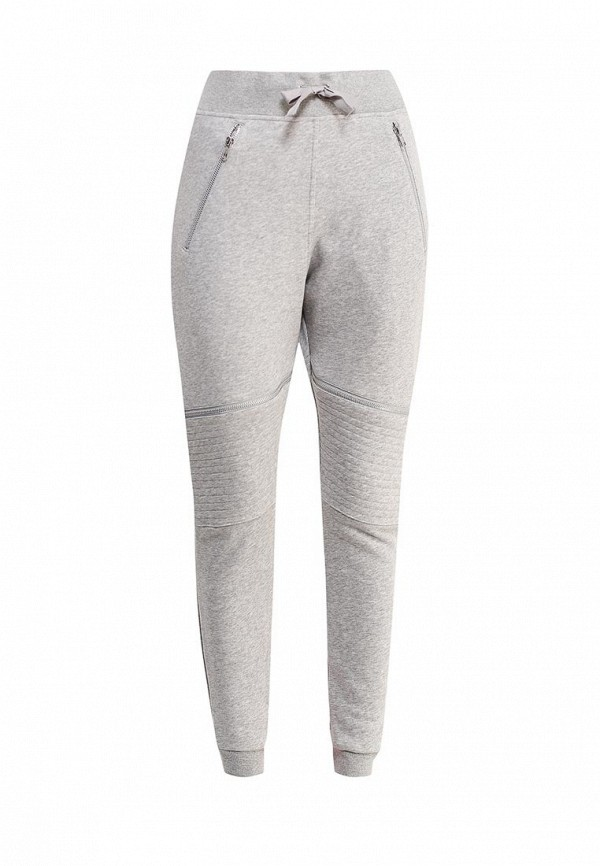 Женские спортивные брюки Reebok (Рибок) S93784