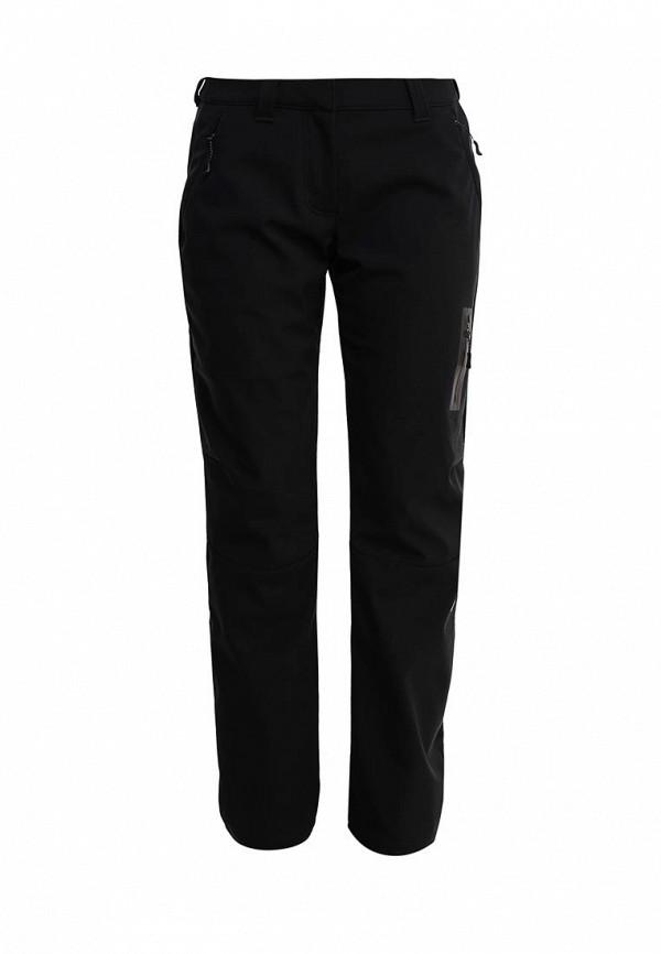 Женские утепленные брюки Reebok (Рибок) AX9334
