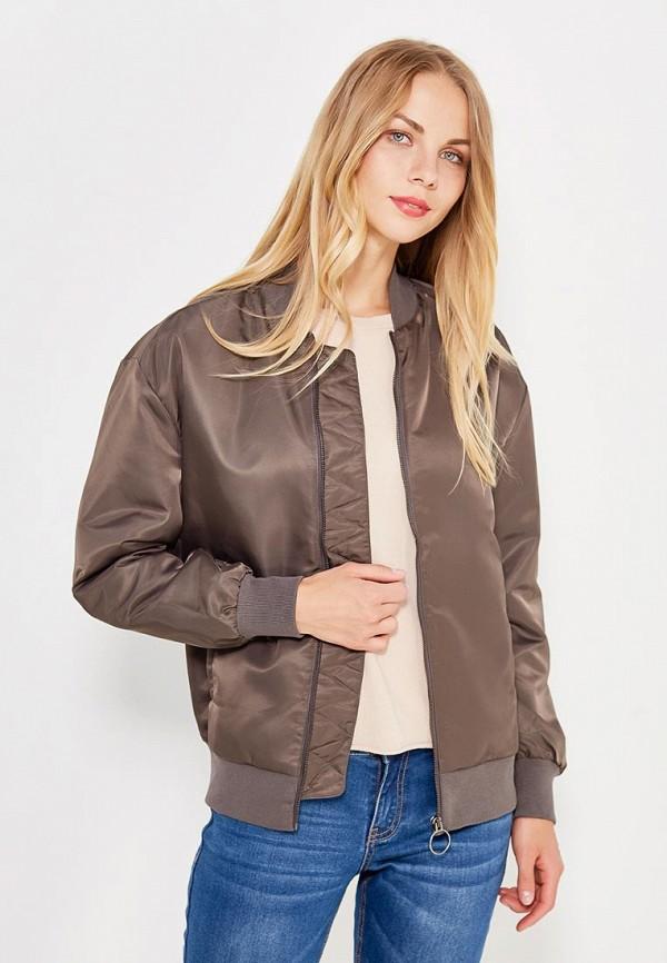 Куртка утепленная Reebok Reebok RE160EWVSZ64