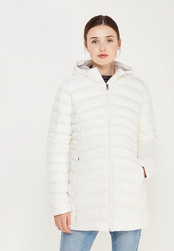 Куртка утепленная Reebok Reebok RE160EWWWT40