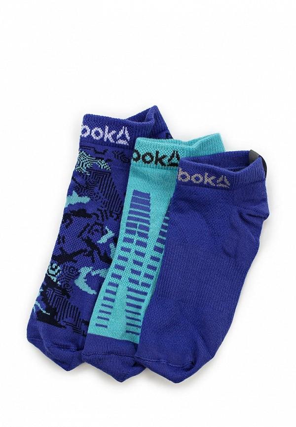 Комплект Reebok Reebok RE160FUALNK1 цена