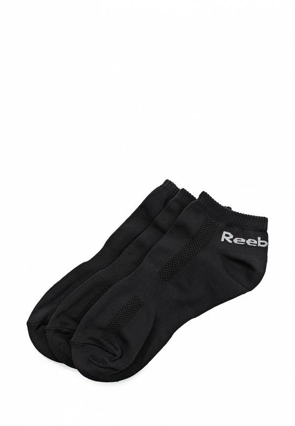 Комплект носков 3 пары. Reebok