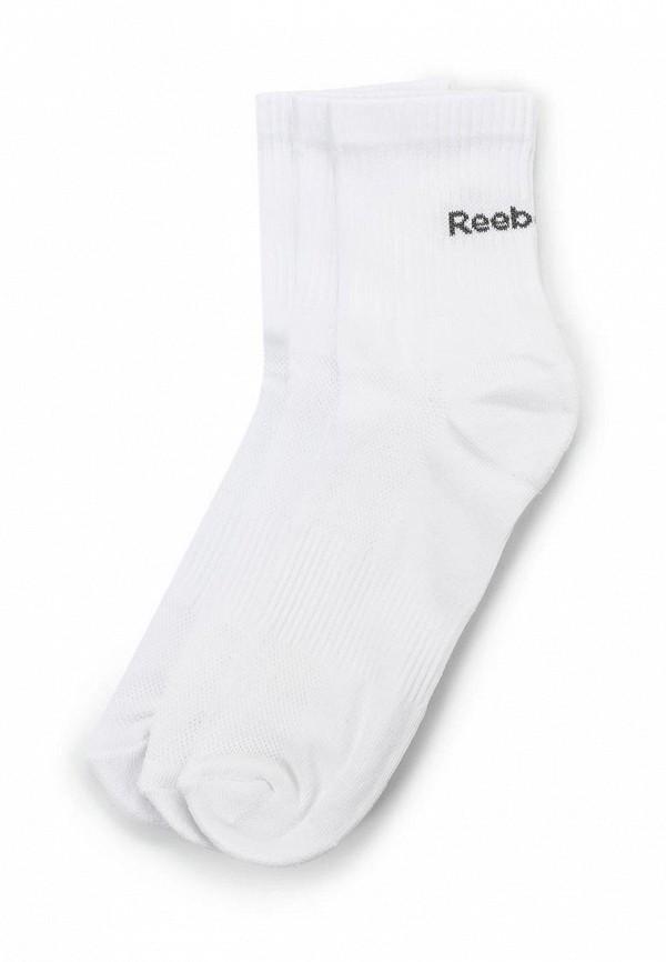Комплект носков 3 пары Reebok Reebok RE160FUHFY31 комплект носков 3 пары infinity kids