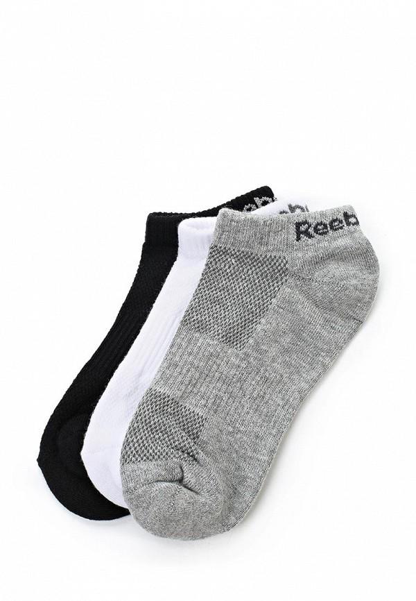 Комплект Reebok Reebok RE160FUUPO55 цена