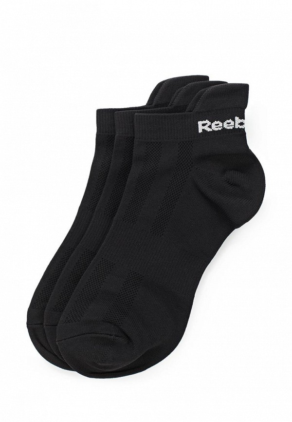 Комплект Reebok Reebok RE160FWUPO64 цена