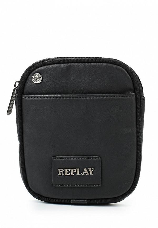 Сумка Replay (Реплей) FM3125.001.A0132D