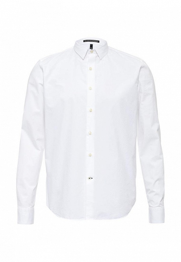 Рубашка с длинным рукавом Replay (Реплей) M4907 .000.82162
