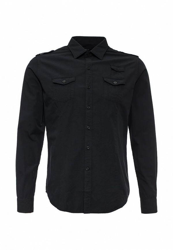 Рубашка с длинным рукавом Replay (Реплей) M4915 .000.51768