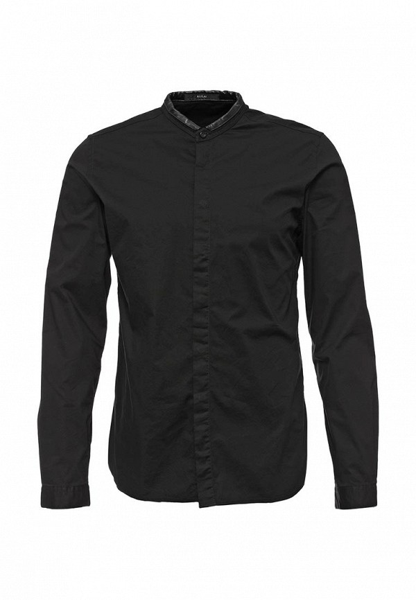 Рубашка с длинным рукавом Replay (Реплей) M4917 .000.80279A