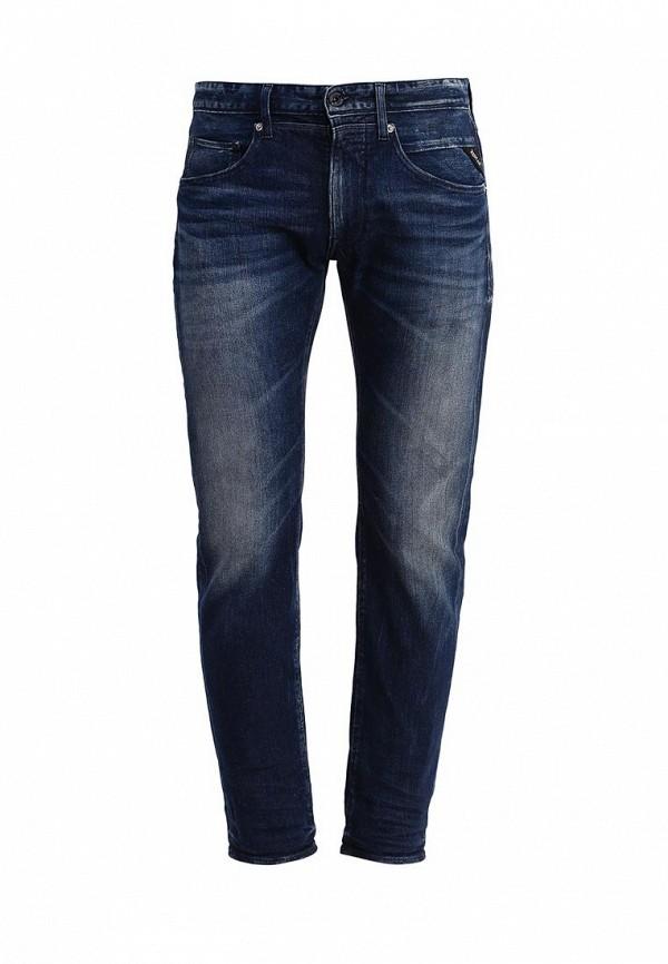Зауженные джинсы Replay (Реплей) MA901 .000.118 530
