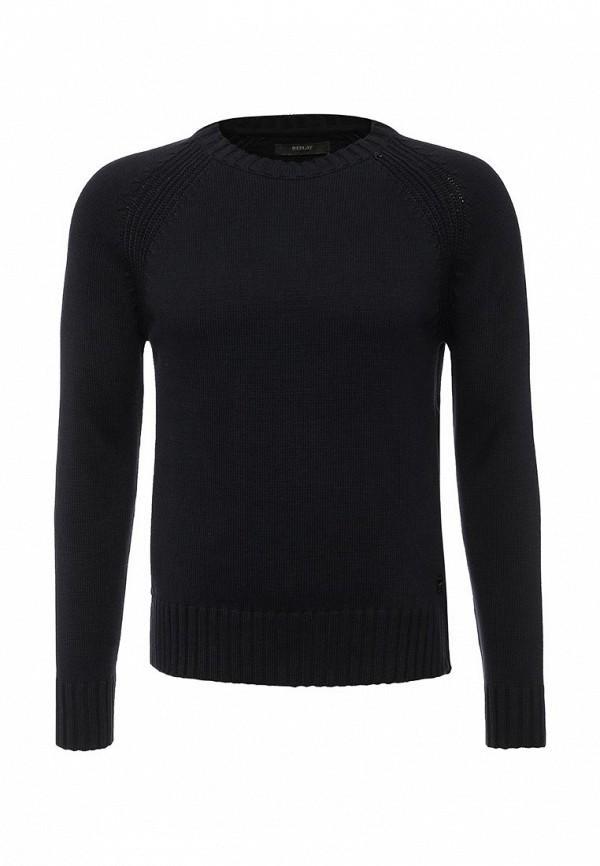 Пуловер Replay (Реплей) UK1255.000.G21280