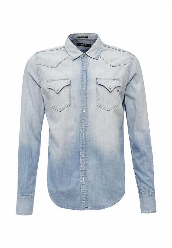 Рубашка Replay M4860M.000.26A776
