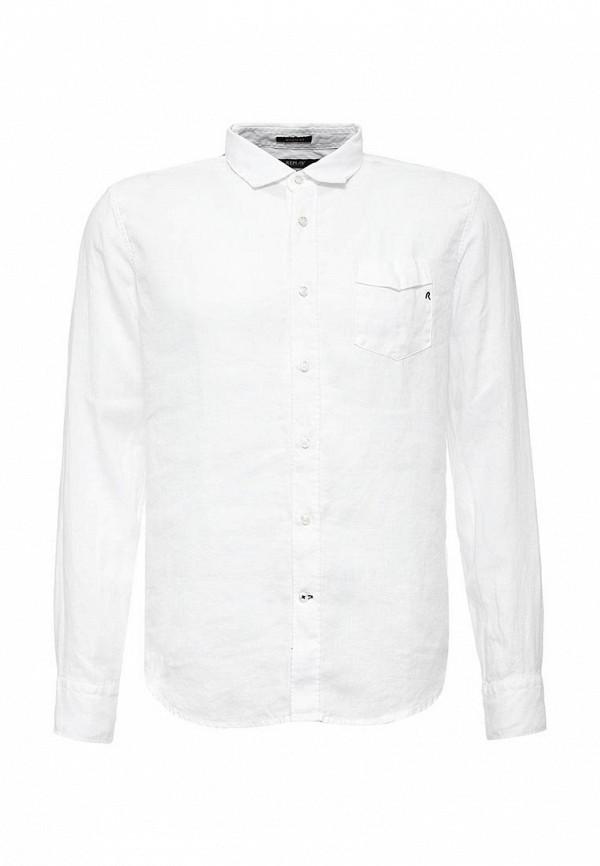 Рубашка с длинным рукавом Replay (Реплей) M4913B.000.81388N