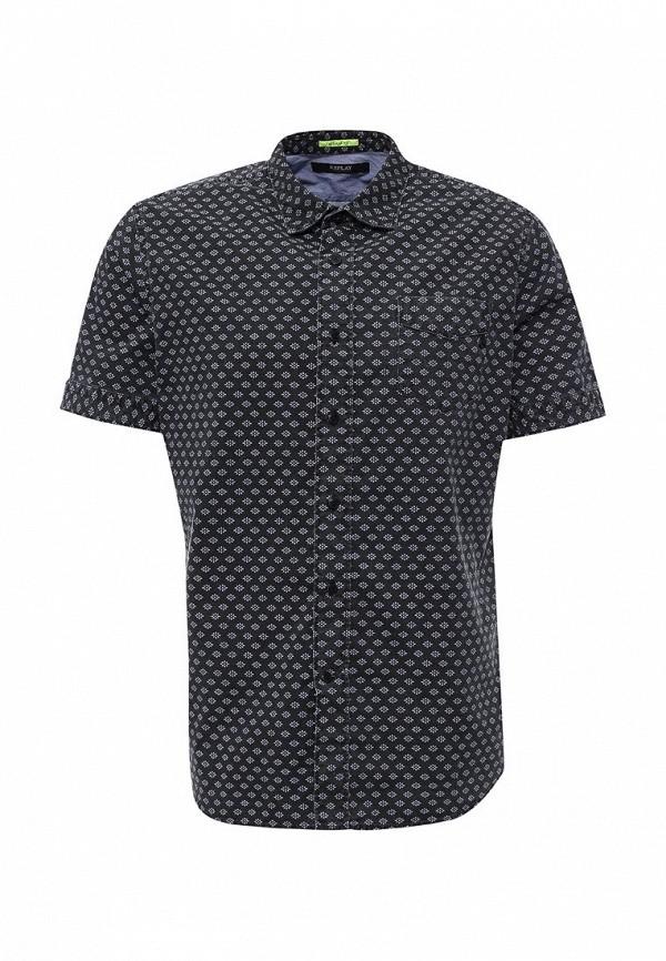 Рубашка Replay M4931.000.70950