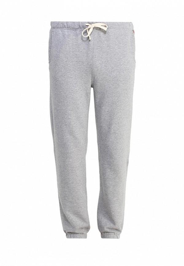 Мужские спортивные брюки Replay (Реплей) M6326.000.21256