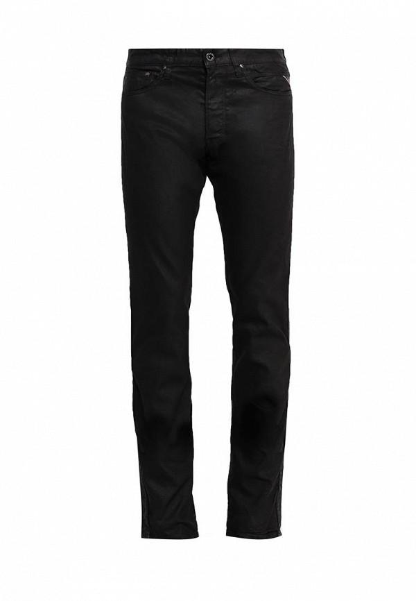 Зауженные джинсы Replay (Реплей) MA942B.000.8005283